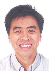 Lim Kanglun