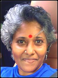 Premalatha Shanmugam
