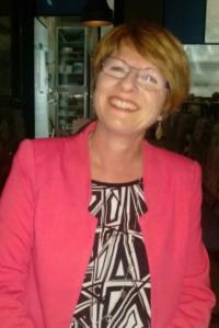 Hazel Lloyd