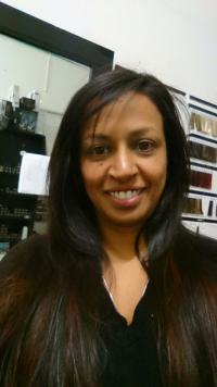 Damayanthi (Dee) Ekenayake