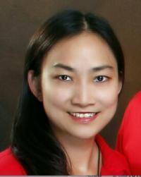 Hennie Lim-Lee