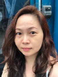 Christarine Ong
