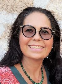 Julie Scanlon