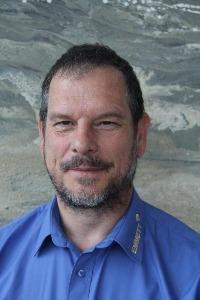Marco Wiegers