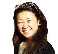 Keiko Igarashi