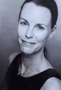 Anke Kraemer